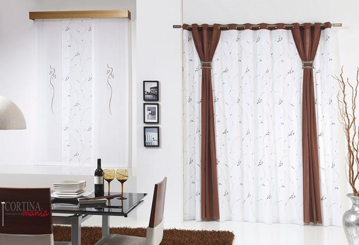 Abrazaderas para cortinas 600060 0100 - Abrazaderas para cortinas ...