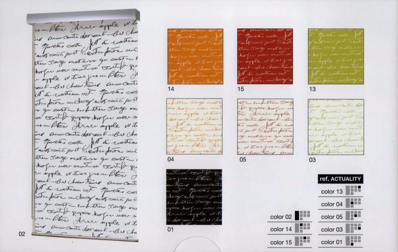1000 images about estores y cortinas on pinterest - Estores baratos en madrid ...