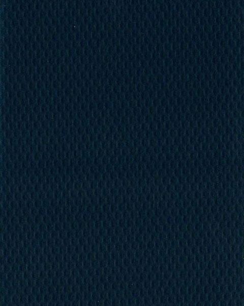Cortinas de lamas verticales opacas azul marino op 38 - Cortinas azul marino ...