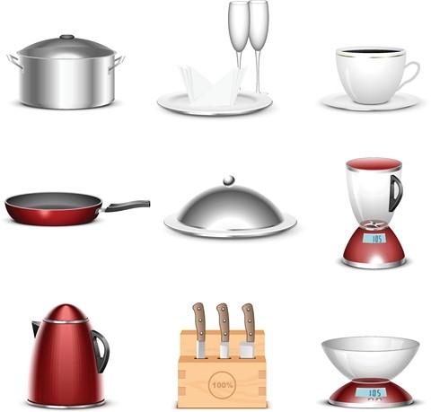 Estores Enrollables Fotogr Ficos De Cocina Ref 2112