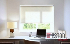 Cortinas Screen Sun Glass 1