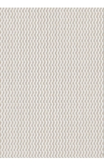 Cortinas enrollables screen 0208 Blanco - Lino N-203