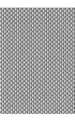 Cortinas enrollables screen Luxe Confort 1000 Blanco-Gris