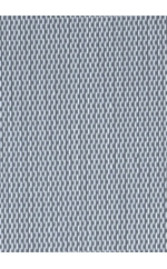 Cortinas enrollables screen 0201 Blanco  - Gris N-203