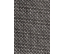 Estores enrollables Diamantescreen Marrón - Gris