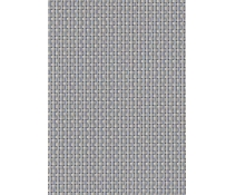 Estores enrollables screen Luxe Confort 1000 Gris-Lino