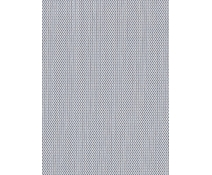 Estores enrollables screen N-203 Blanco - Gris