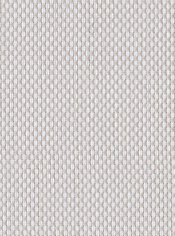 lamas verticales de screen Luxe Confort 1000 Blanco-Lino